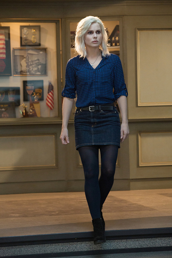 izombie-season-2-photos-21
