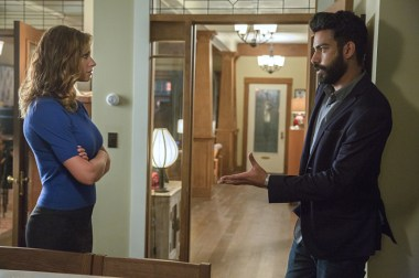 izombie-season-2-photos-22