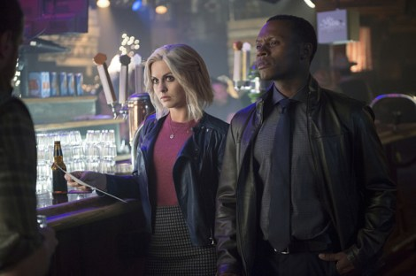 izombie-season-2-photos-33