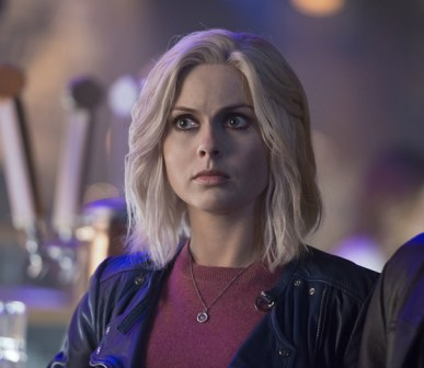 izombie-season-2-photos-43