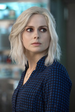 izombie-season-2-photos-51