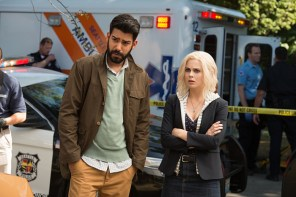 izombie-season-2-photos-6