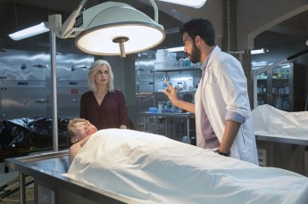 izombie-season-2-photos-61