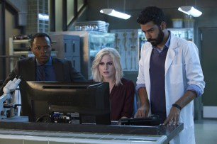 izombie-season-2-photos-71