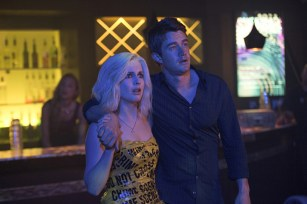 izombie-season-2-photos-81