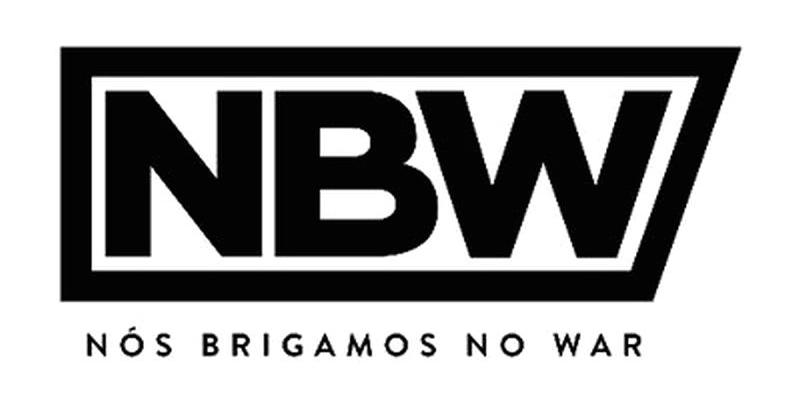 Podcast que ouvimos - NBW