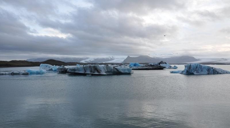 Roteiro Viagem Islandia