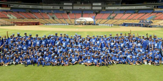 Licey Summer Camp abre inscripciones