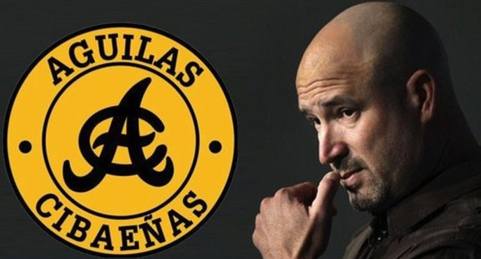 Many Acta Nuevo Vice-Presidente de Las Aguilas