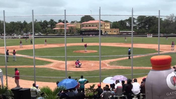 Suspenden prospectos en Dominican Summer League por dopaje
