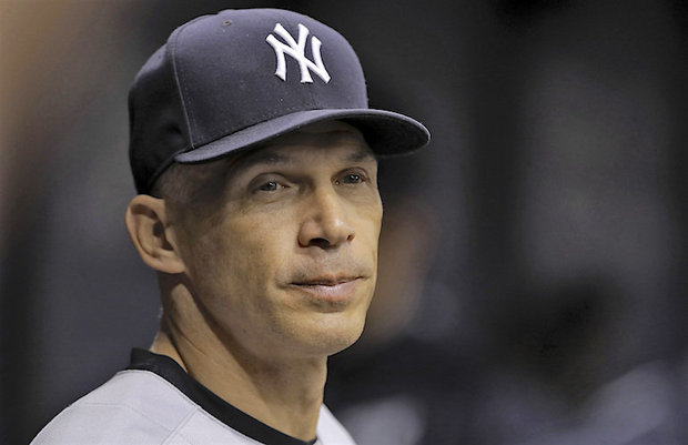 Yankees quedan eliminado de los playoffs