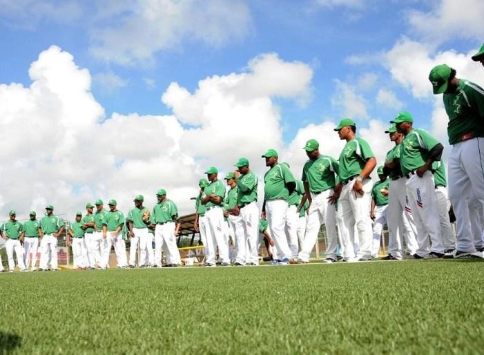 Estrellas importarán seis pitchers y cuatro jugadores ofensiva