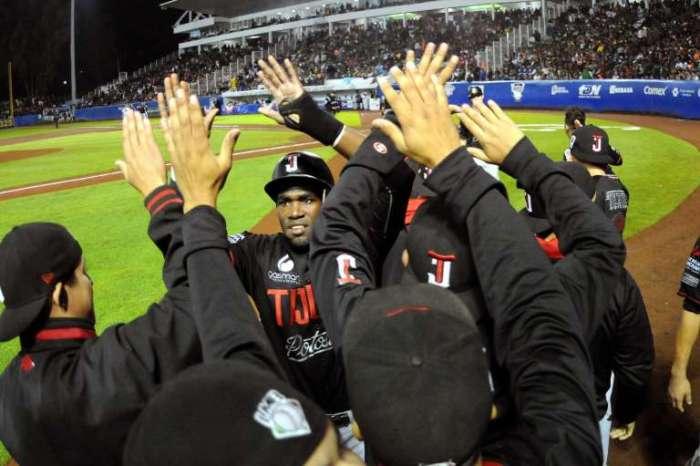 Épica remontada de Toros; la serie regresa a Tijuana