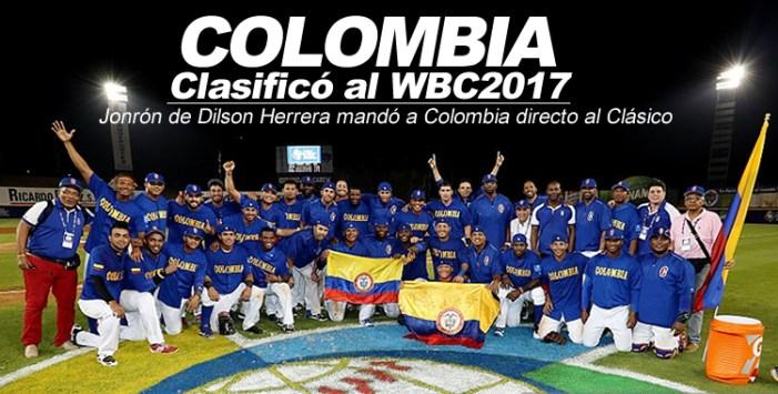 Conformados los cuatro grupos del Clásico Mundial de Béisbol