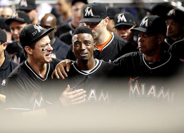 VIDEO: El home run más triste de la historia del béisbol