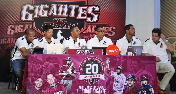 Jiménez, Robles y Sierra: las primeras joyas escogidas en el draft 2016
