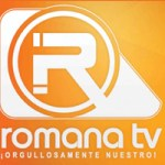 romana_tv_domincan_republic-1