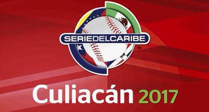 Cuba confirmó presencia en serie de béisbol de Culiacán