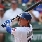 texas-rangers-outfielder-jim-adduci