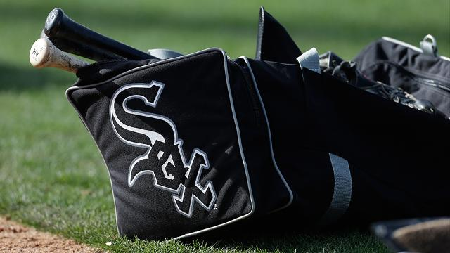 Suspenden a pitcher dominicano Arias por sustancia prohibida
