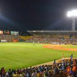 ac_estadio_cibao_820-770x450