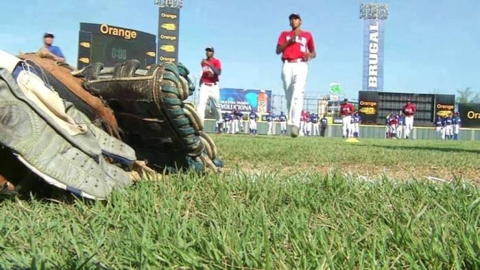 Miami mira con ilusión un Draft Internacional que incluya a dominicanos