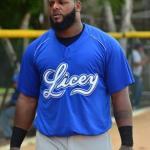 willy-mo-retorna-al-beisbol-con-firmeza-de-ayudar-al-licey