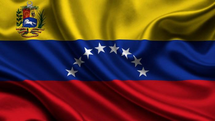 Venezuela usará gorra tricolor en Clásico Mundial de Béisbol