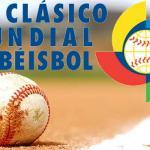 clasico-mundial-beisbol