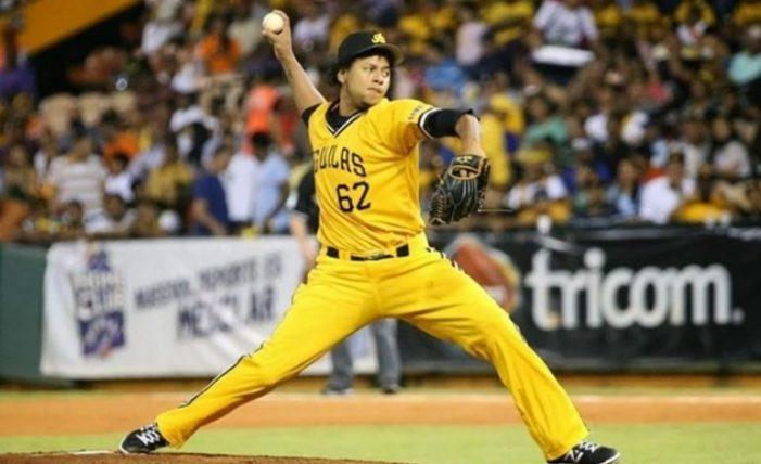 Final Aguilas-Licey Divide opiniones de los cronistas deportivos