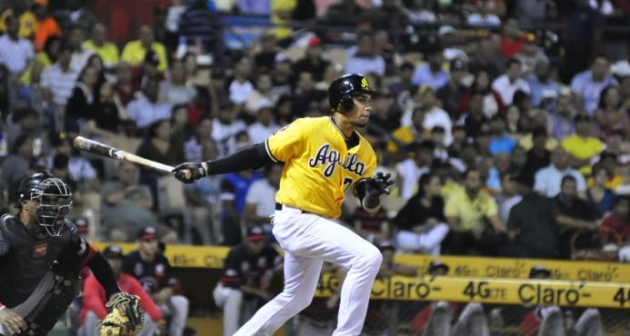 Los posibles escenarios para decidir la clasificación en el béisbol dominicano