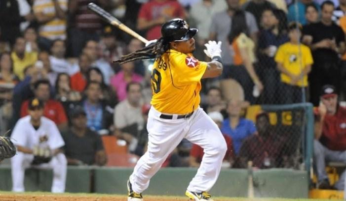 Manny Ramírez, cerca de firmar con los Tigres