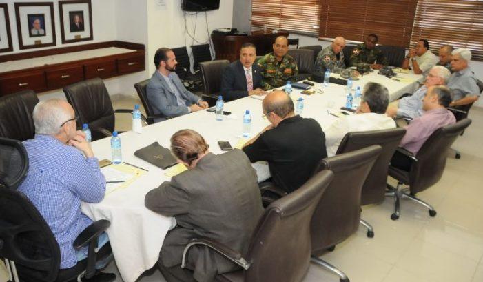 Autoridades aumentarán seguridad en estadios LIDOM