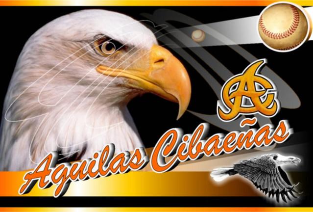 Águilas Cibaeñas iguala marca al hilar 9º triunfo en Liga Dominicana