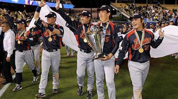 Abridor Masahiro Tanaka no irá al Clásico de Béisbol