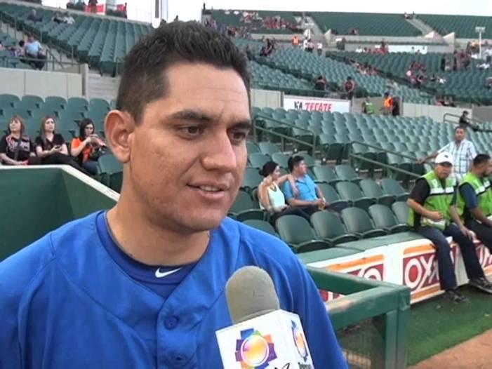 Mexicanos buscan ser campeones en el Caribe