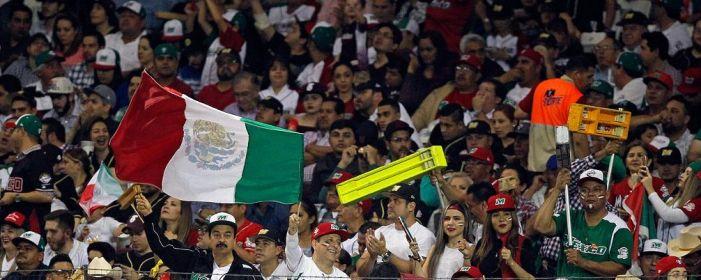 Asistencia récord en Serie del Caribe de Culiacán: 131,312 fanáticos