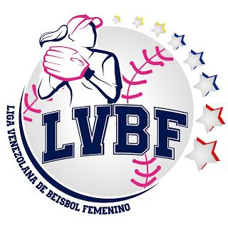 Liga Venezolana de Beisbol Femenino prepara su debut