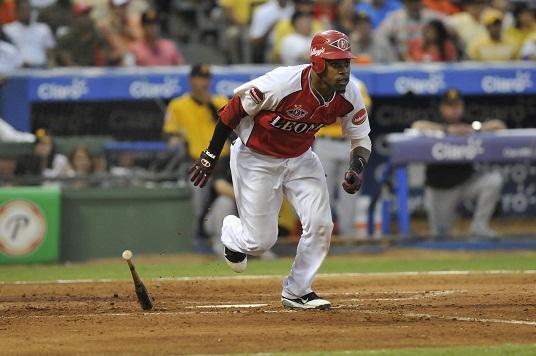 Tejada, Solano y Castillo enviados a las menores por Yankees