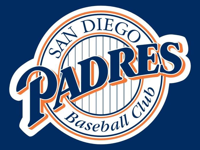 #VIDEO: Abejas atacan a jugadores de la MLB