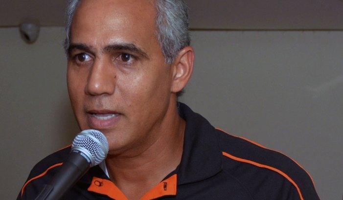 Stanley Javier cerca de decidir quién será el manager de los Toros