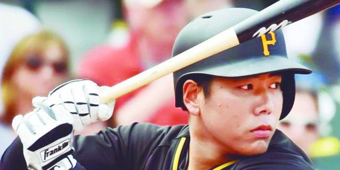 Jung Ho Kang jugaría con las Águilas Cibaeñas en LIDOM