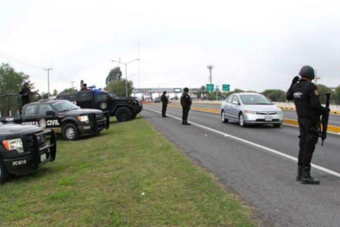 Reforzarán la vigilancia en carreteras por juego Águilas-Licey