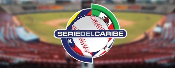 La CBPC te invita a la Serie del Caribe 2019