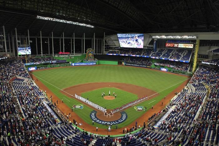 Serie del Caribe 2019: ¿Colombia o Miami?