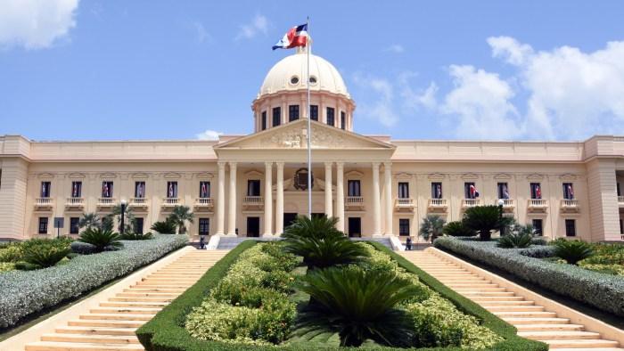Presidente Medina felicita a las Águilas Cibaeñas