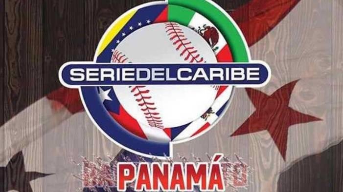 Panamá levanta la mano y salva la Serie del Caribe 2019 que se jugará con seis equipos