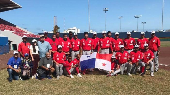 Jugadores Liga Nicaragua podrían competir en Serie del Caribe