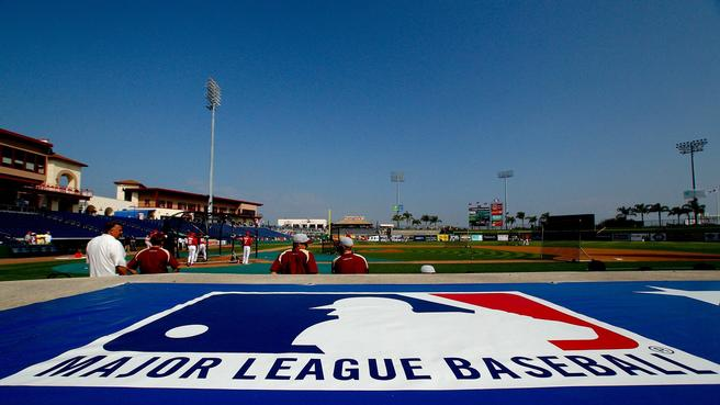 ¿MLB a lanzar Draft Internacional en el 2020? – Como afectaria a Dominicana?