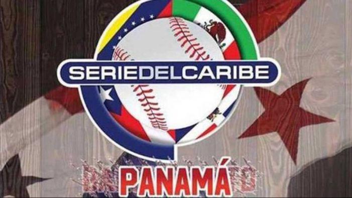 Serie del Caribe: Arranca en Panamá una fiesta improvisada y cara
